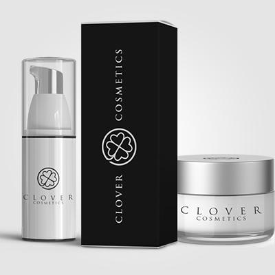 kosmetyki spersonalizowane personalizowane katowice slask - Clover Cosmetics - Kosmetyki spersonalizowane. Analiza skóry. Produkcja naturalnych kosmetyków