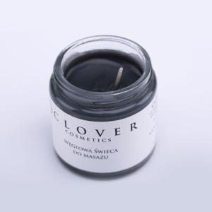 swieca do masazu 2 1 300x300 - Weglowa świeca do masażu